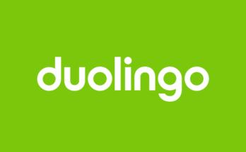 Duolingo Language App