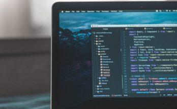 Popular Free Code Editors