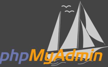 Install phpMyAdmin on CentOS 8